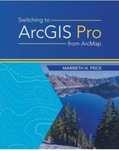 Online Support ArcGIS Pro for ArcMap users